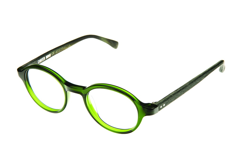 7031fef489 ΓΥΑΛΙΑ ΟΡΑΣΕΩΣ Archives - Manalis Eyewear - Μανάλης οπτικά